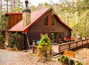 reel medicine blue ridge ga cabin for rent blue ridge