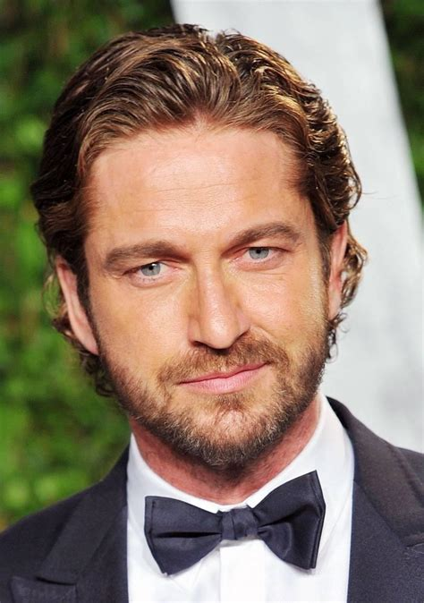 middle aged actresses withbkack hair gerard butler topnews
