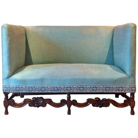 queen anne sofa and loveseat queen anne style sofa sofa furniture unforgettable queen