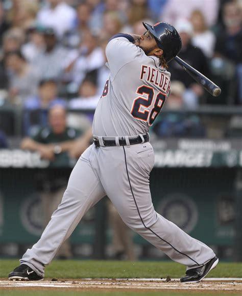 prince fielder swing 2013 november 171 teddy s ballgame