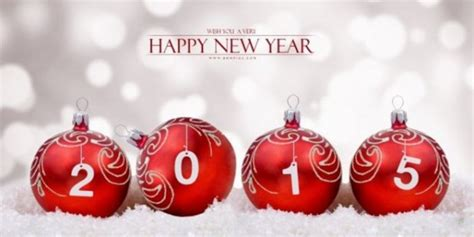 top 10 new year wishes greetings