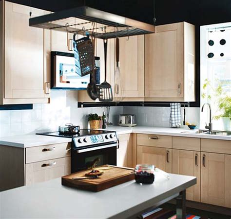 space saving kitchen cabinets space saving ideas for space saving kitchen ideas space