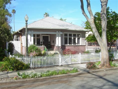 american craftsman wikipedia file american craftsman bungalow in san jose ca 1 jpg