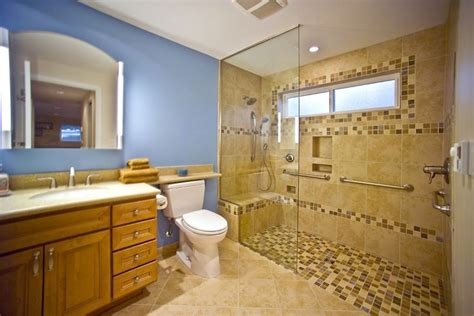 walk in shower ideas for small bathrooms walk in shower ideas for small bathrooms colour