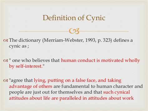 by definition of by by merriam webster cynical definition of cynical by merriam webster wisata