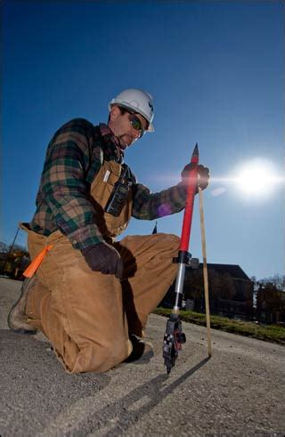 the survey says? – the daily reporter – wi construction