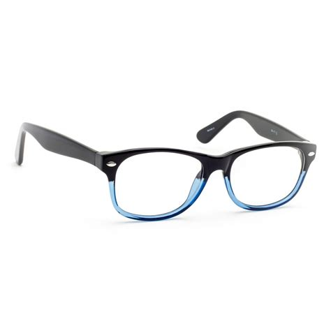 rad09 eyeglasses rad09 frame only myeyewear2go