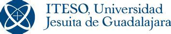 Calendario 2018 Iteso Iteso Universidad Jesuita De Guadalajara