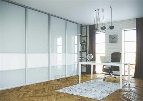 fit sliding wardrobe doors bravo doors