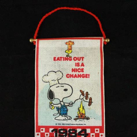 How Much Is A Background Check 162 Best Images About Snoopy Sanity Checks On Discover More Ideas About