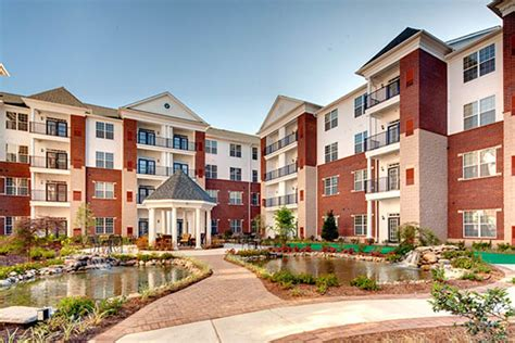 1 bedroom apartments cary nc one bedroom apartments cary nc 28 images chatham