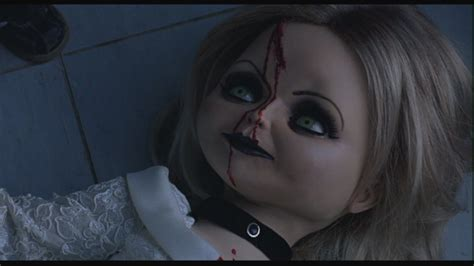 movie of chucky 2 seed of chucky horror movies image 13741004 fanpop