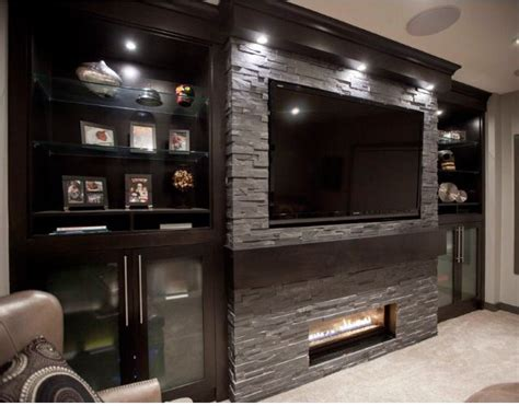 tv entertainment center above fireplace living room designs idea design bookmark 6642 21 best images about fireplaces on pinterest tv nook