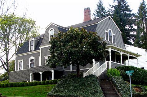 oregon house file fawk house salem oregon jpg wikimedia commons