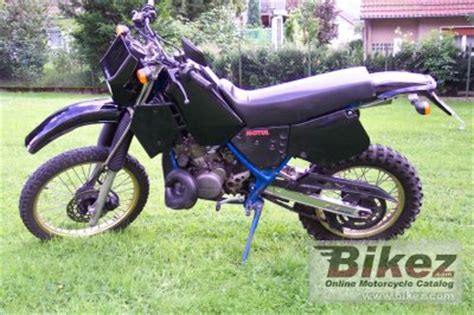 Suzuki Ts250x For Sale 1986 Suzuki Ts 250 X Specifications And Pictures