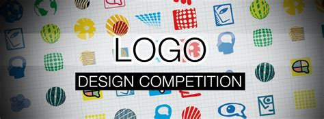 design competition logo marketplace logo design competition winners marketplace