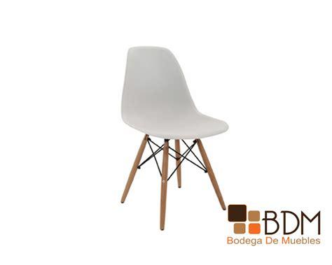 venta de sillas modernas sillas de plastico baratas sillas de comedor baratas