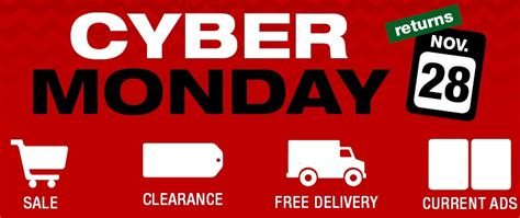 cyber monday furniture 2016 nebraska furniture cyber monday 2017 deals