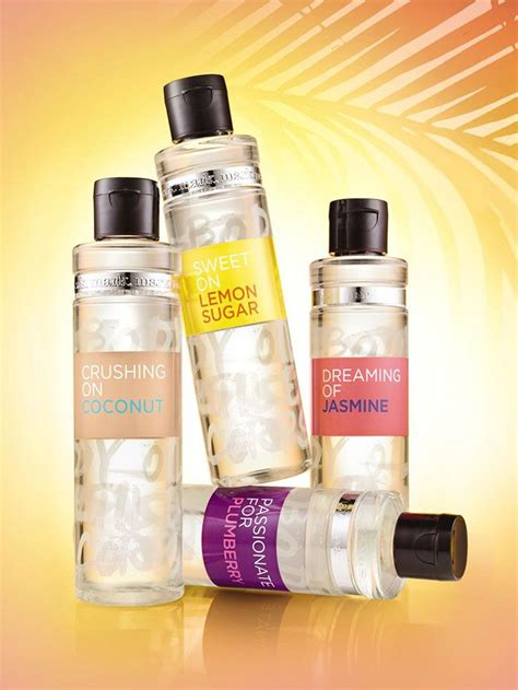 Oils For A Smooth Skin by Get The Silky Smooth Skin You Crave Without The Weight Of