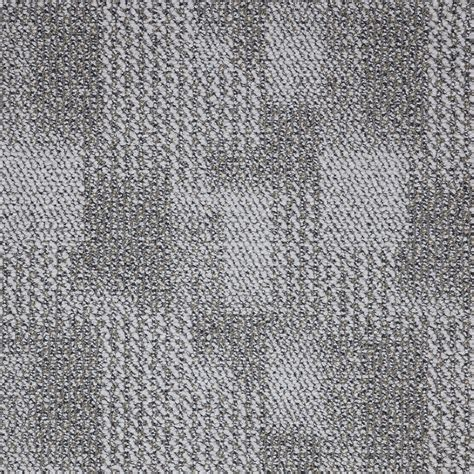 gray carpet paragon carpet tiles