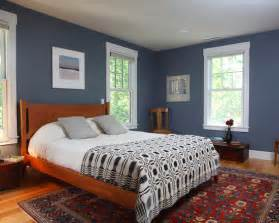 blue bedroom paint ideas blue bedroom color beautiful homes design
