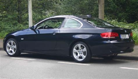 Bmw 325i E92 Tieferlegen by E92 Qp 325 Ci 3er Bmw E90 E91 E92 E93 Quot Coupe