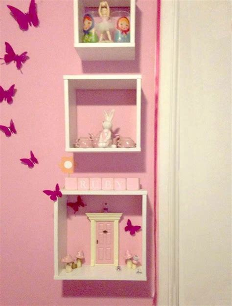 lil fairy door fairy world pinterest lil fairy door