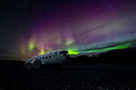 What Time Can We See The Northern Lights Tonight by Top 5 Countries For Seeing The Northern Lights The