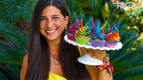 veganism fully explained how to transition to uncooked foods heal disease rejuvenate yourself function at your maximum potential why cooked and starchy foods should not be eaten books fullyraw vegan rainbow unicorn cupcakes for my birthday