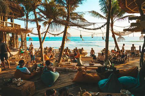 ultimate bali honeymoon guide jetsetchristina