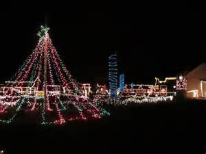 lights west virginia collection west virginia lights pictures best