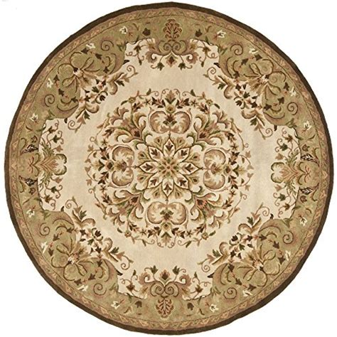Where Can I Find Safavieh Heritage Collection Hg640a Where Can I Buy Area Rugs