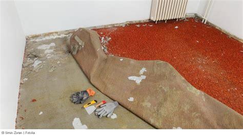 mietrecht teppich mietwohnung teppichboden bodenbelag verbraucht abgenutzt