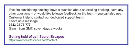 tom secret escapes tom secret escapes email 28 images secret escapes