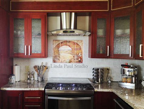 kitchen tile murals tile backsplashes tile murals kitchen backsplashes customer reviews