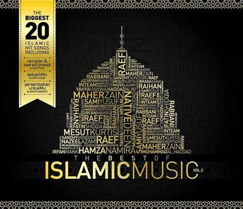lagu religi 2013 kumpulan single dan album religi share lagu religi fatin satu album bareng maher zain kapanlagi com