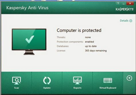 kaspersky antivirus latest full version free download kaspersky antivirus 2016 offline installer free download