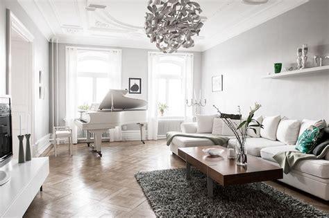 Modern Antique Living Room modern antique living room interior design ideas
