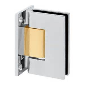 hinges for glass shower doors china glass shower door hinge china shower door hinge