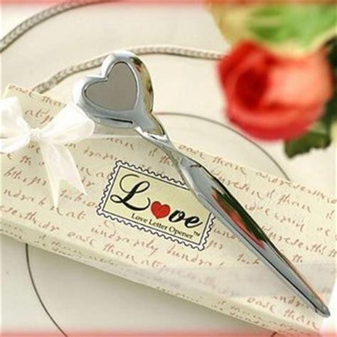 contoh surat cinta buat kekasih pacar terbaru 2017