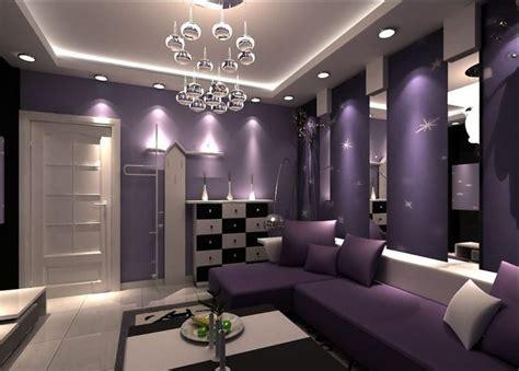 purple wall decor four panel white background colours large plum white wood wall panel purple room ideas purple kids