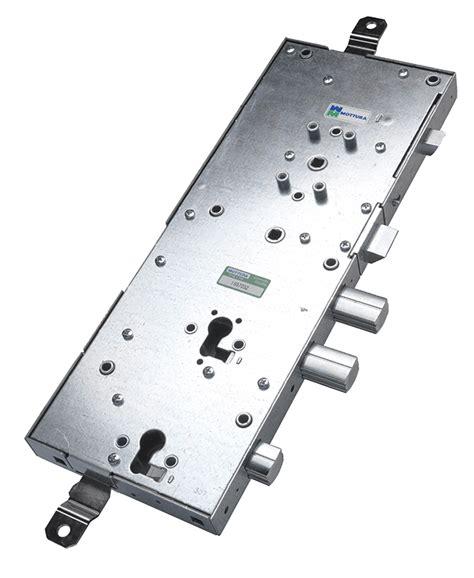 serrature elettriche per porte blindate serrature per porte blindate mottura serrature di sicurezza