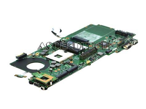 Motherboard Laptop Dell Latitude Xt3 0xhm8 cn 00xhm8 dell latitude xt3 motherboard 0xhm8