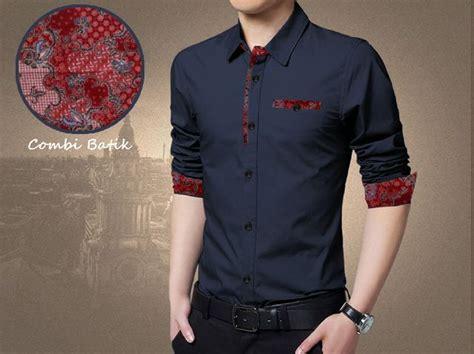 Blus Top Batik Kombinasi best 25 model baju batik ideas on dress batik