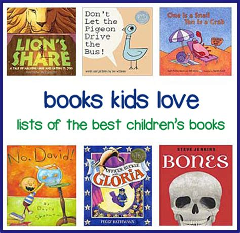popular children s picture books the best children s books teachers picks