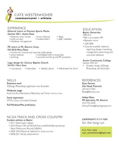 opt resumes rrrrrrrrrrrrrrrrsrikanth opt recruiter resume 2 sle offer letter for opt