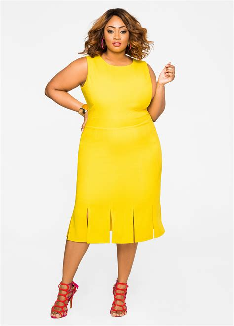 Ashley Stewart Gift Card - ashley stewart afternoon pick me up 30 off new arrivals milled