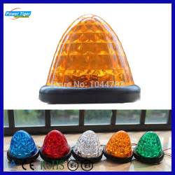 oule led 24 volts popular 24 volt led buy cheap 24 volt led lots from china