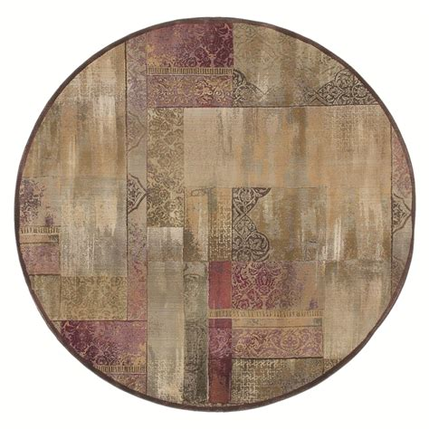generations area rugs weavers generations 1527x modern area rug