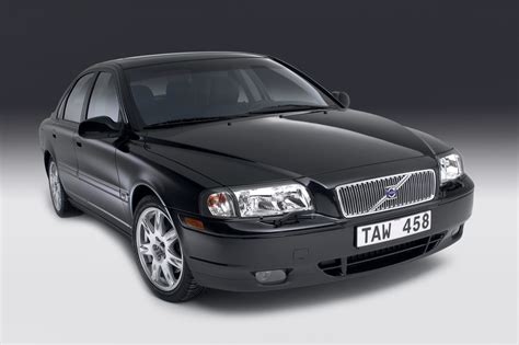 electronic toll collection 2008 volvo s80 electronic toll collection service manual ball replacement 2001 volvo s80 remove 2008 volvo s80 drive axle service